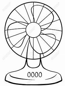 electric fan drawing at getdrawingscom free for With ceiling fan wiring photo collections pictures photos images of home