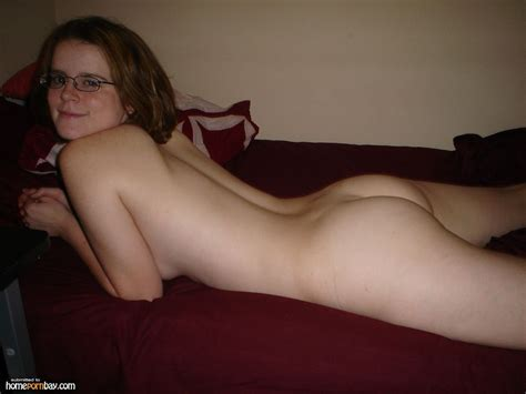Ugly Nerd Girl Nude Hot