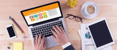 Digital Marketing Degree by How To Plan For Your Digital Marketing Career After