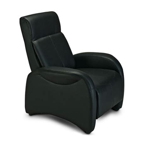 Alternative Zu Stressless by Furniture What Is A But Lower Cost Alternative To