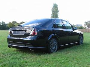 Ford Mondeo 2002 : ford kennedy 2002 ford mondeo specs photos modification info at cardomain ~ Medecine-chirurgie-esthetiques.com Avis de Voitures