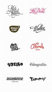 Best Graphic Design Logo | Joy Studio Design Gallery ...
