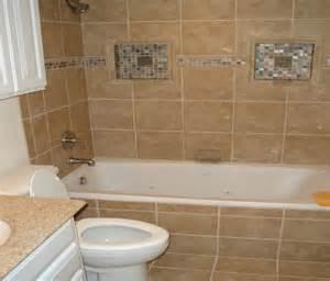 wohnideen kleines bad bad sanieren kosten forum gute kleines bad renovieren ideen mit kachel badezimmerwand und