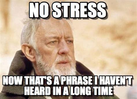 Stress Memes - stressed memes image memes at relatably com