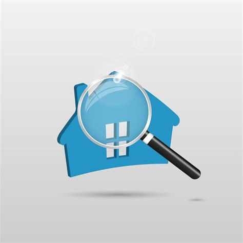 what happens at a home inspection buying a home here s what to know about the home