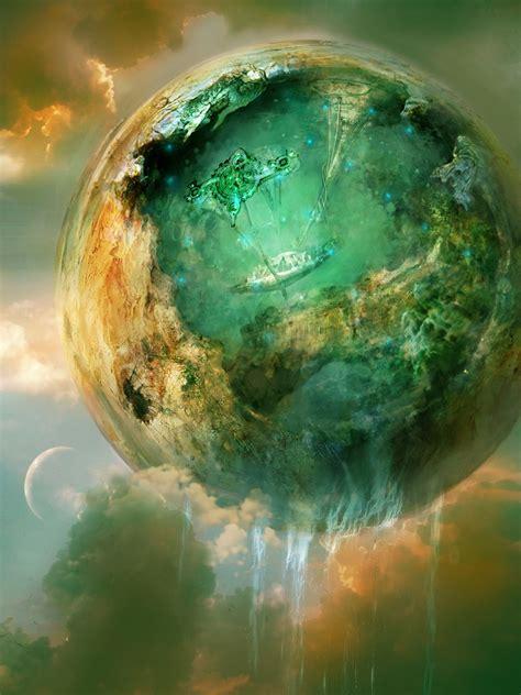 cocoon final fantasy xiii final fantasy wiki fandom