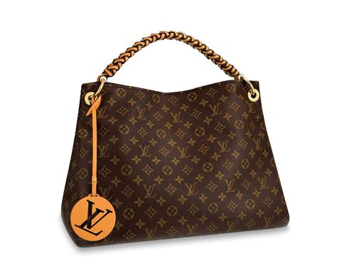 louis vuitton updates    fan favorite bags   colorful braided handles