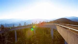 Great Smoky Mountains National Park Vacations 2018 ...