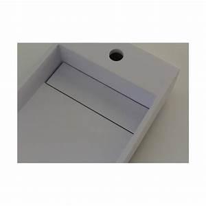 Petit Lave Main D Angle Wc : petit lave mains wc meuble vasque wc petit meuble angle ~ Premium-room.com Idées de Décoration