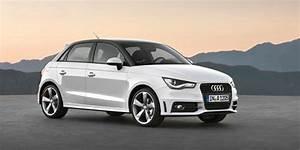 Audi A1 Motorisation : prix audi a1 5 portes algerie 2016 webstar auto ~ Medecine-chirurgie-esthetiques.com Avis de Voitures