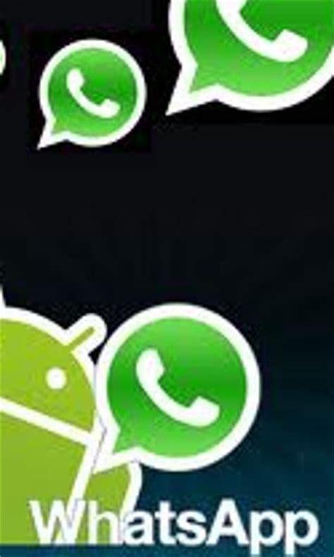 whatsapp lite free cn ju whatsapplite