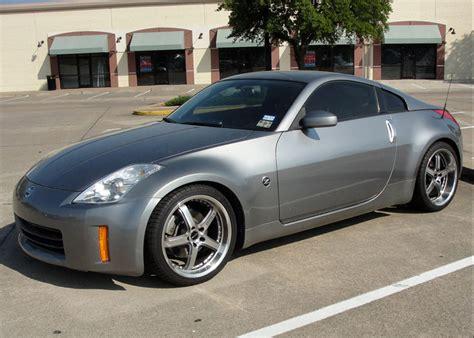 cool sports cars 20k best sport sedans undrr 20k autos weblog