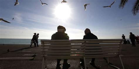 maison du monde si鑒e social et si vous changiez de maison de retraite pour les vacances