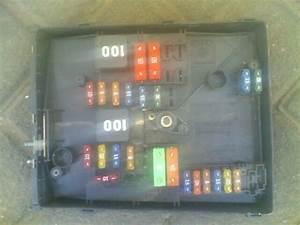 Vw Golf 6 Gti Fuse Box
