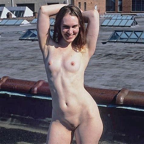 small tits big hips