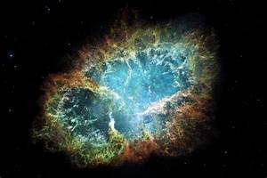 What if History's Brightest Supernova Exploded In Earth's ...