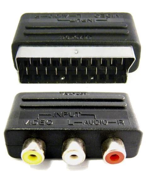32 ere kabel kabel kompozytowy rca cinche podłączenie konsoli do telewizora