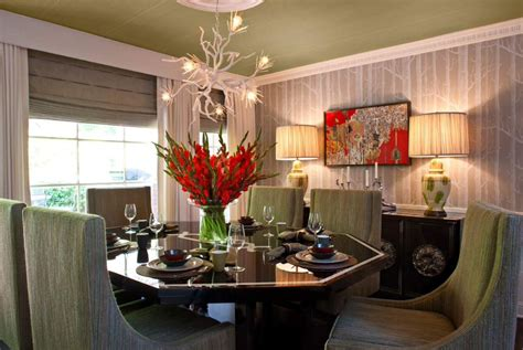 Decorating Designs Ideas by Dining Table Centerpiece Ideas Dining Room Dining Room