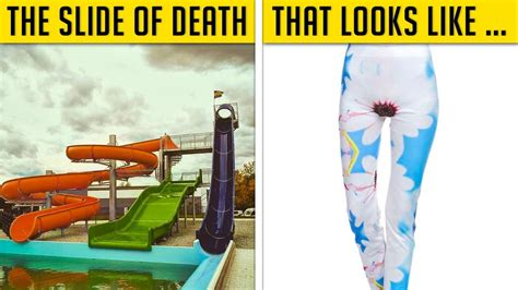 Design Fails by Epic Design Fails That Are So Bad We Can T Believe They