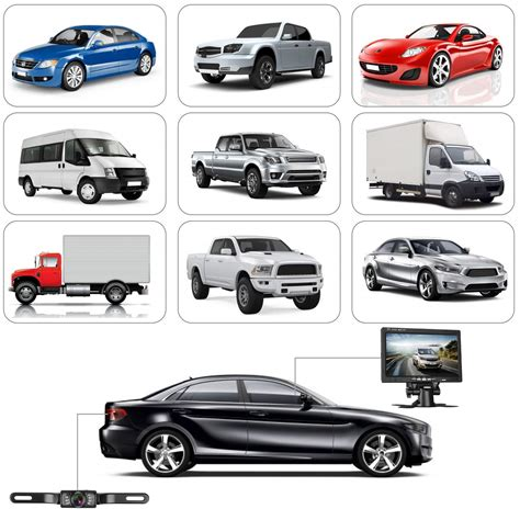 Wireless Backup Cameras Top 10 Best Review Bestreviewycom