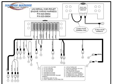 marine electrical wiring diagram collection wiring