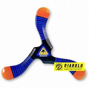 Bumerang Für Kinder : bumerang zebra 3 fl gler www diabolo ~ Orissabook.com Haus und Dekorationen