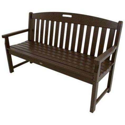 home depot outdoor bench outdoor benches patio chairs patio furniture