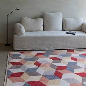 acheter tapis en ligne maison design wibliacom With tapis de course pas cher avec canapé contemporain ligne roset