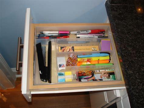 Office Supplies Organization by Office Supply Organization Ideas Ideas Dma Homes 84348