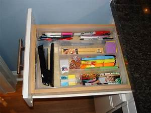 Office Supplies Organizing To Maintain Your Business ...