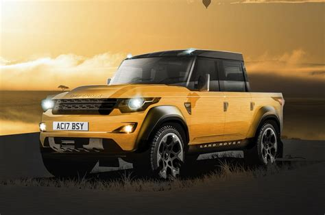 2019 Land Rover Price by 2019 Land Rover Defender Price And Release Date Car