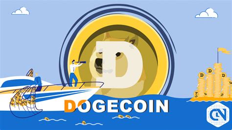 landmark achievement  dogecoin  listed