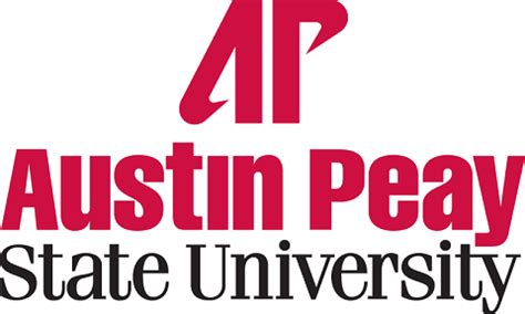 austin peay state university stats info  facts cappex