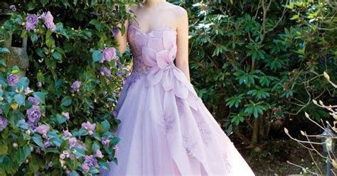 Colorful, Bright & Fun Dresses For Your Vow Renewal