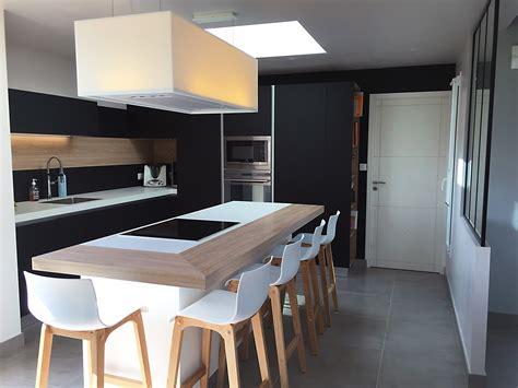 bureau plan de travail ikea chaise pour ilot cuisine chaise haute de cuisine fly