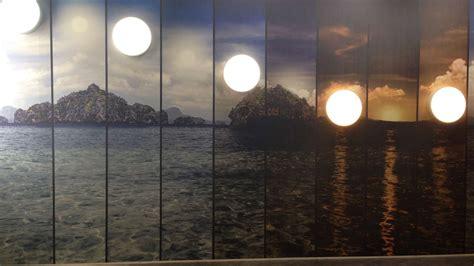 light for the day light for nulty lighting design consultants