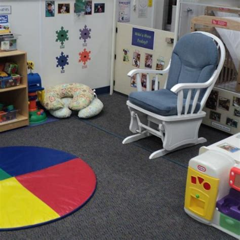 st louis park kindercare in minneapolis minnesota 434 | st louis park kindercare ffc9