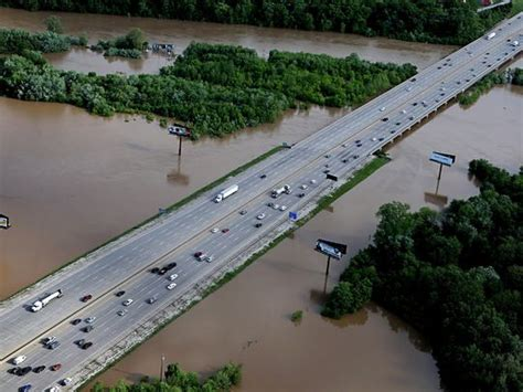 Arkansas Boat Show 2017 by Arkansas Missouri Flooding Aerial Images Show Water