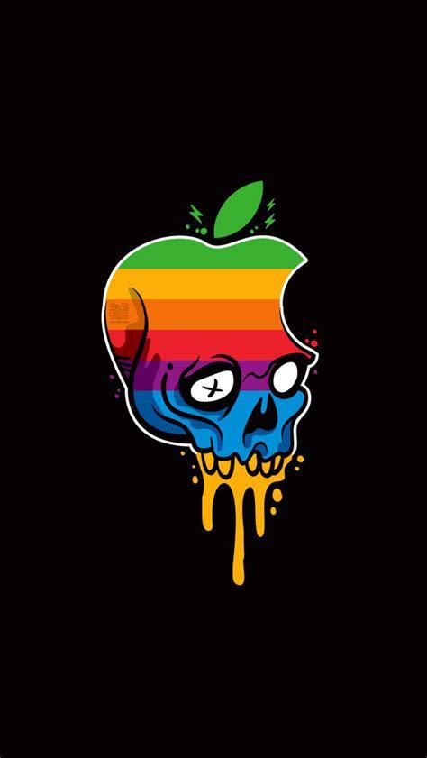 zombie iphone wallpaper gallery