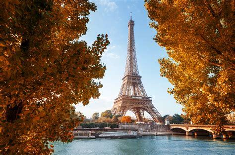 astonishing colours  autumn   world