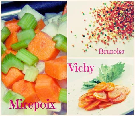 8 best images about cortes de verduras on un salsa and photos
