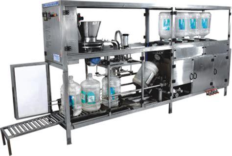 automatic jar filling machine  hp rs  unit kb associates id