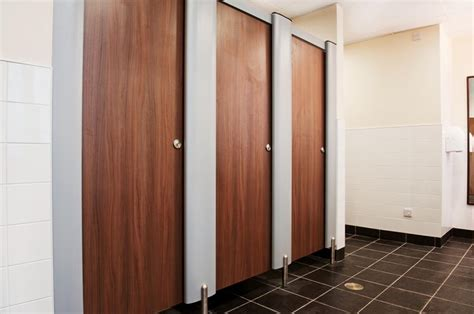 commercial bathroom stalls rethink home improvement