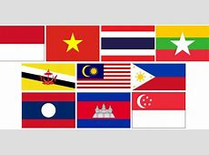 Singapore's Chairmanship Prospects for ASEAN in 2018