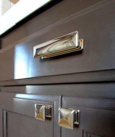 hardware for espresso cabinets bathroom q a giveaway centsational