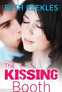 Books About Teen Romance