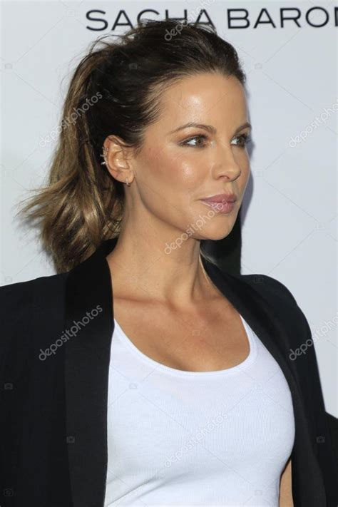 actress similar to kate beckinsale actress kate beckinsale stock editorial photo 169 jean