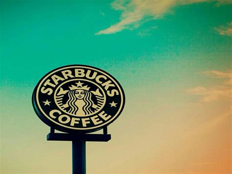 starbucks  backgrounds  powerpoint templates
