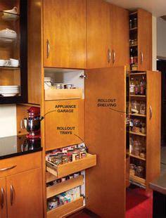 cabinets in kitchen garage ideas on garage garage storage and 4553