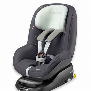 Maxi Cosi Pearl Ohne Isofix : maxi cosi pearl maxi cosi car seats baby car seats ~ Watch28wear.com Haus und Dekorationen